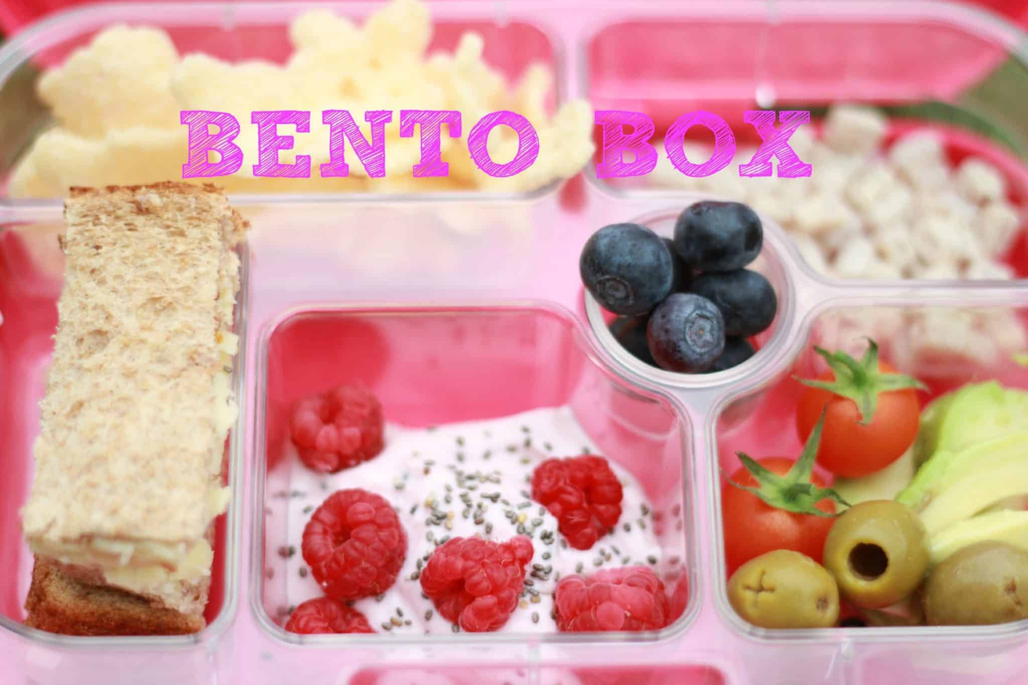 bento box lunch ideas mr and mrs t plus three. Black Bedroom Furniture Sets. Home Design Ideas