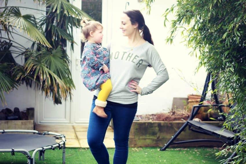 Bridget Jone's Baby Infographic