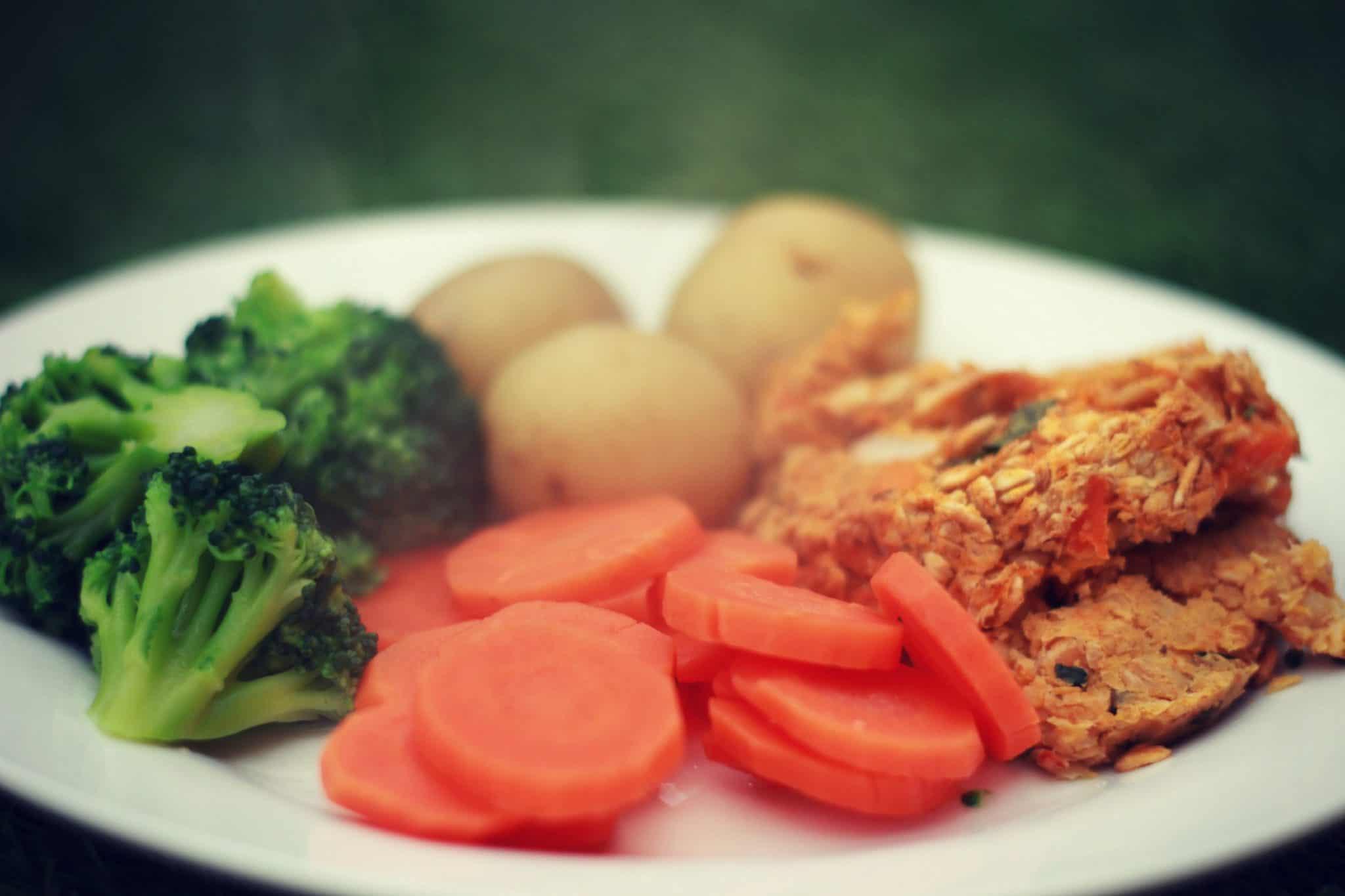 Home Delivery Diet Food Plans Meals To Door