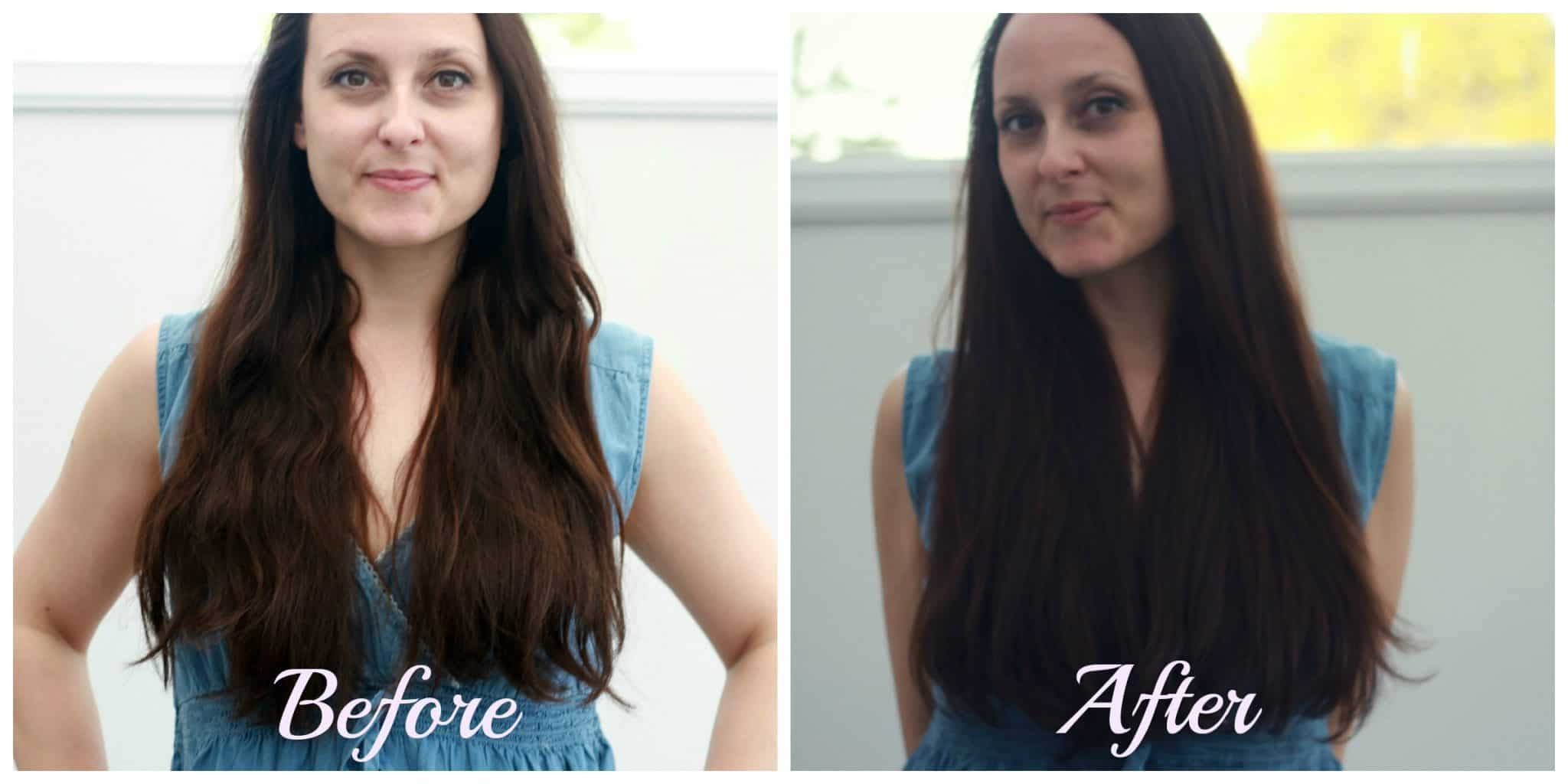 Shine on clear hair glaze review and competition amy treasure solutioingenieria Choice Image