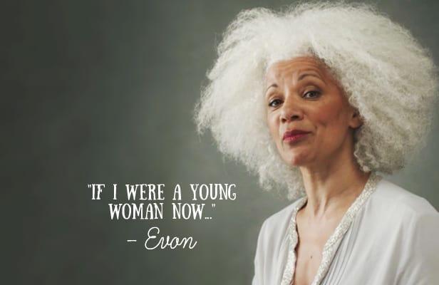 SS_Ladies_-_Quotes_616x400px44_1