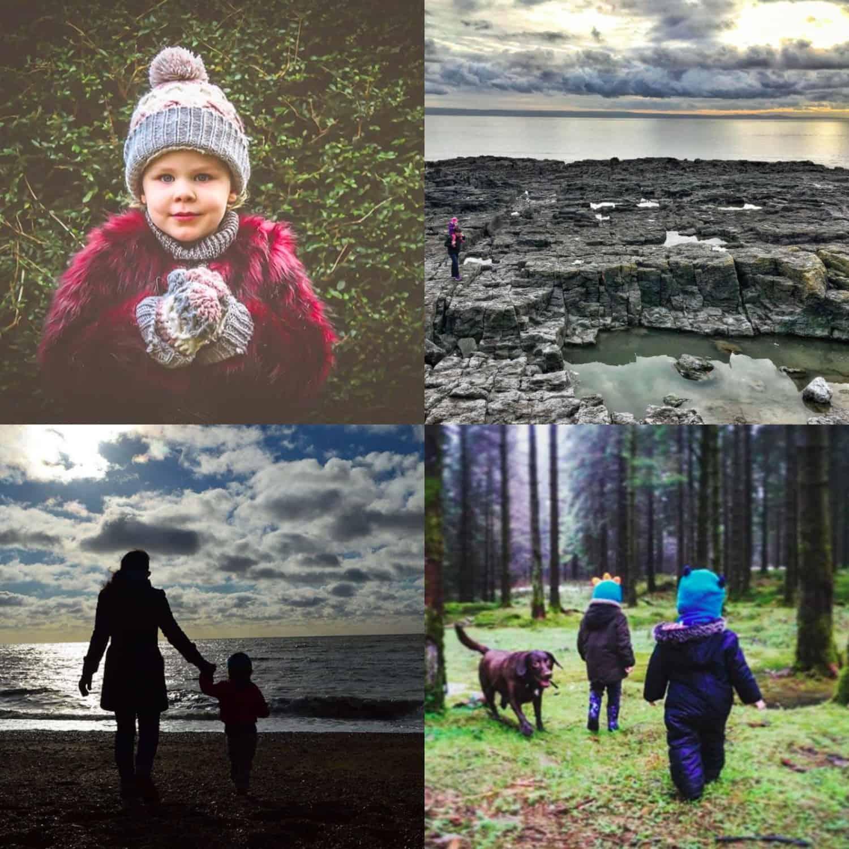 #LittleFierceOnes round up week 10