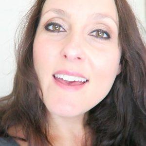 Vlog Stars the blogger tag