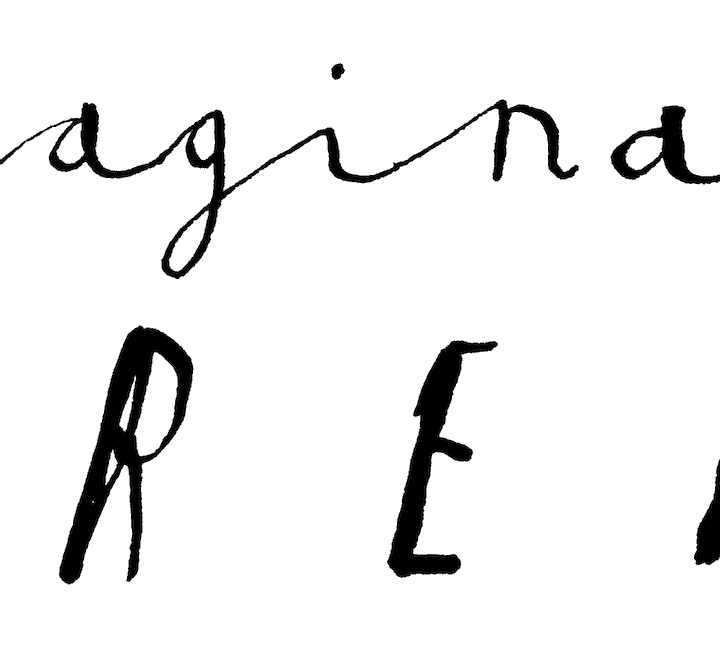 https://www.amytreasure.com/imaginary-fred-a-book-by-eoin-colfer-and-illustrated-by-oliver-jeffers/