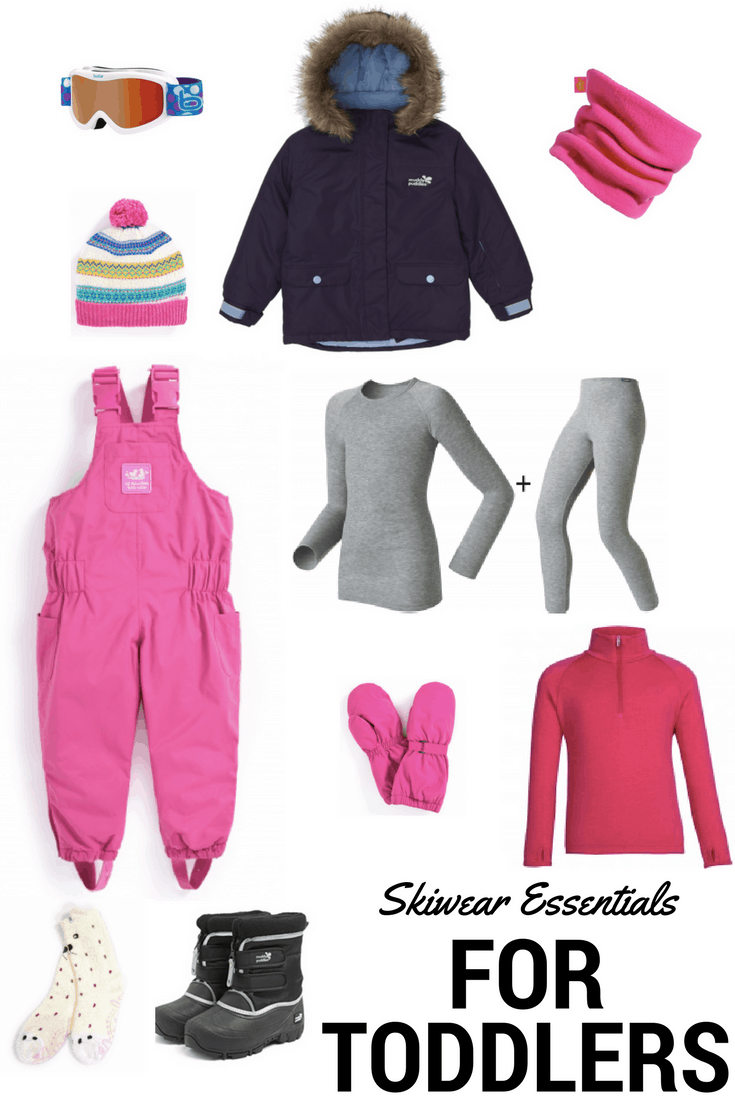 skiwear-essentials-