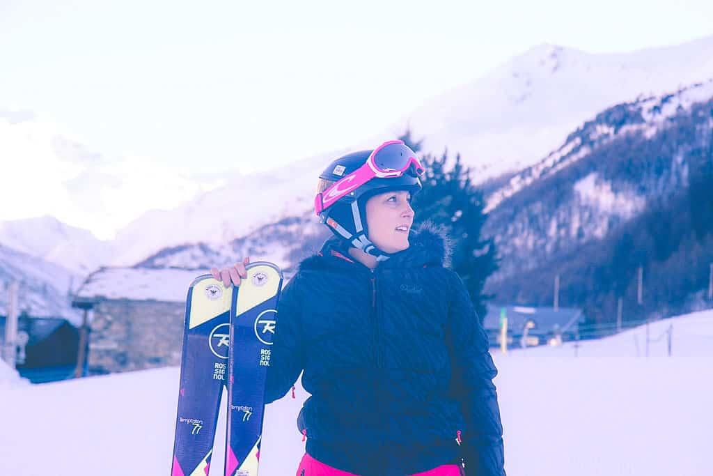 Mark Warner holidays Val D'Isere