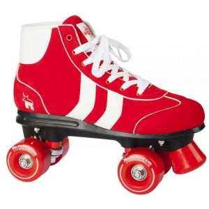 win a pair of retro roller skates from skates.co.uk