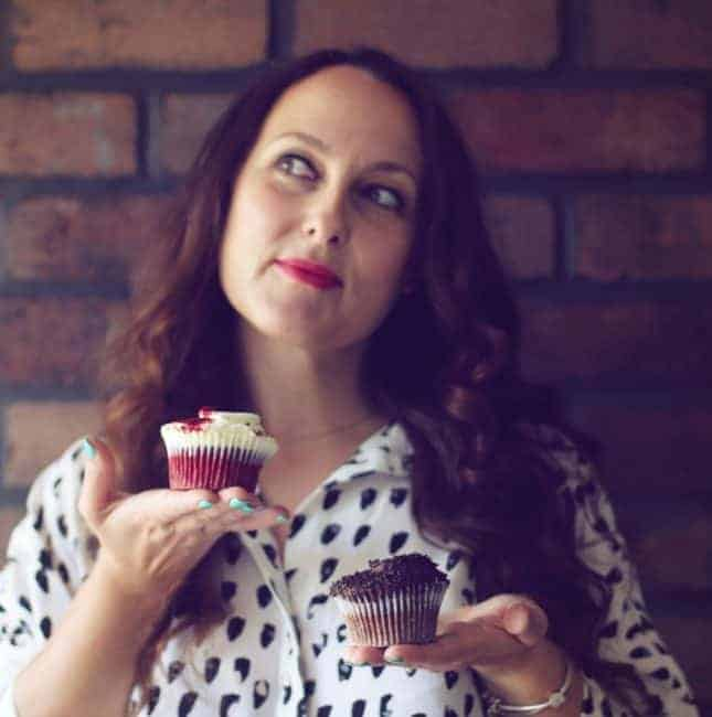 Amy Treasure - Food, Glorious Food!