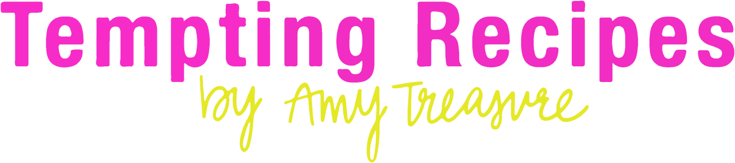 Amy Treasure logo